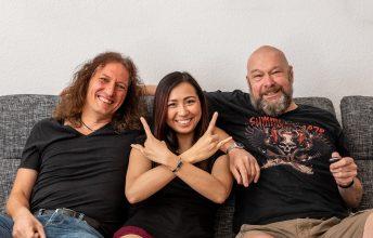 roland-im-interview-mit-der-symphonic-metal-band-brocelian-aus-muenchen-auf-a-bier-bei-mir