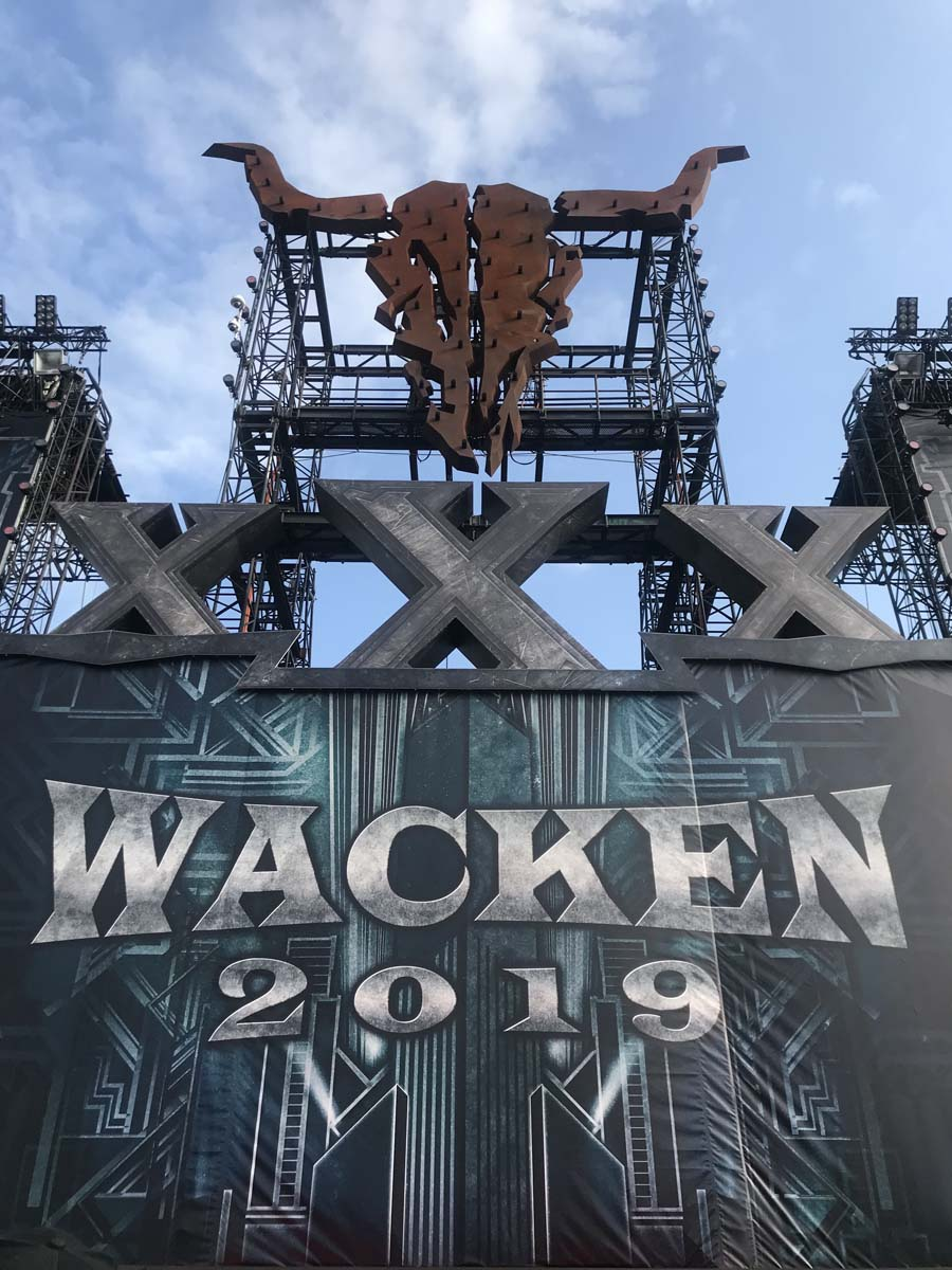 30-jahre-wacken-open-air-ein-festivalbericht-von-den-heavymaedels