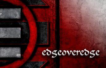 edgeoveredge-edgeoveredge-album-review