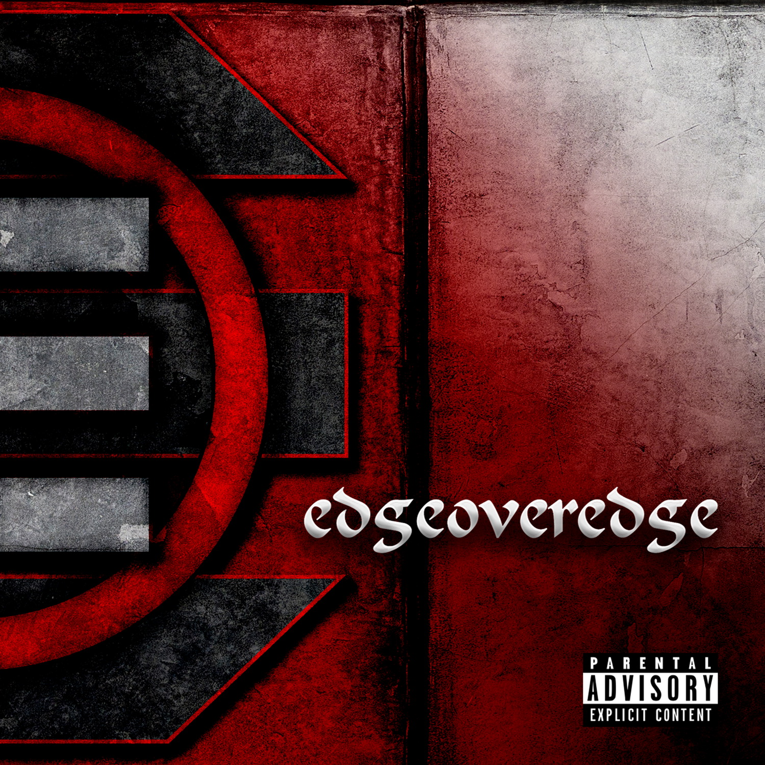 edgeoveredge-edgeoveredge-album-review