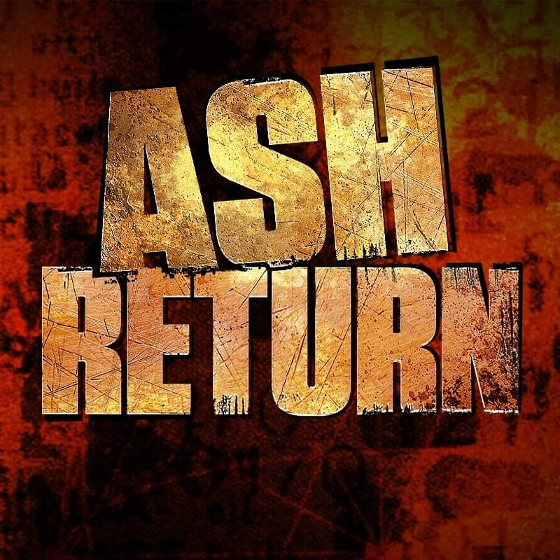 ash-return-time-is-the-enemy-first-song