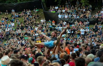 taubertal-festival-2019-chrissy-und-alex-waren-dabei-ein-festival-review