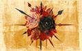 flash-forward-golden-rust-viel-gold-kein-rost-album-review