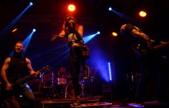 april-art-music-forge-festival-samstag-10-08-2019-live-review