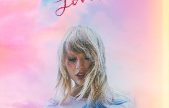 taylor-swift-lover-ueber-den-tellerrand-album-review