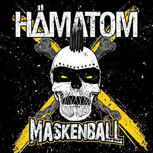 haematom-neues-album-maskenball-review