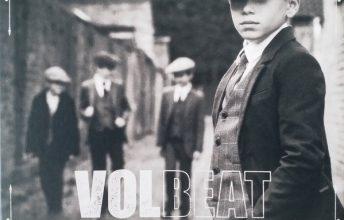 volbeat-rewind-replay-rebound-spagat-album-review