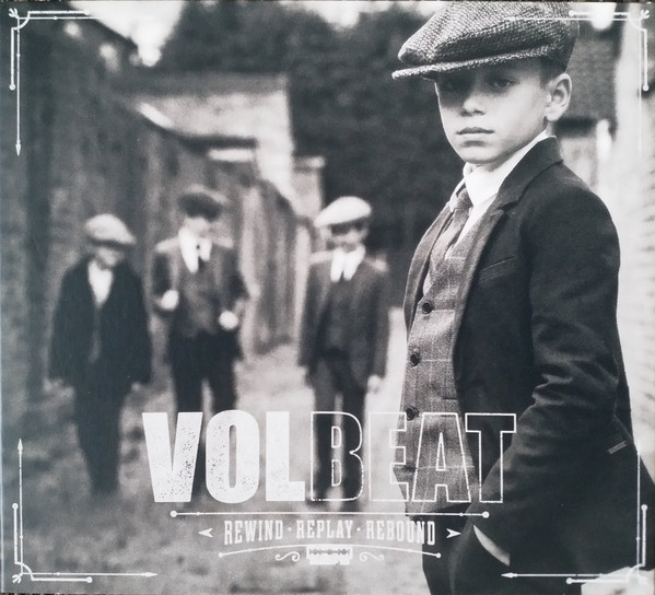 volbeat-rewind-replay-rebound-spagat-album-review