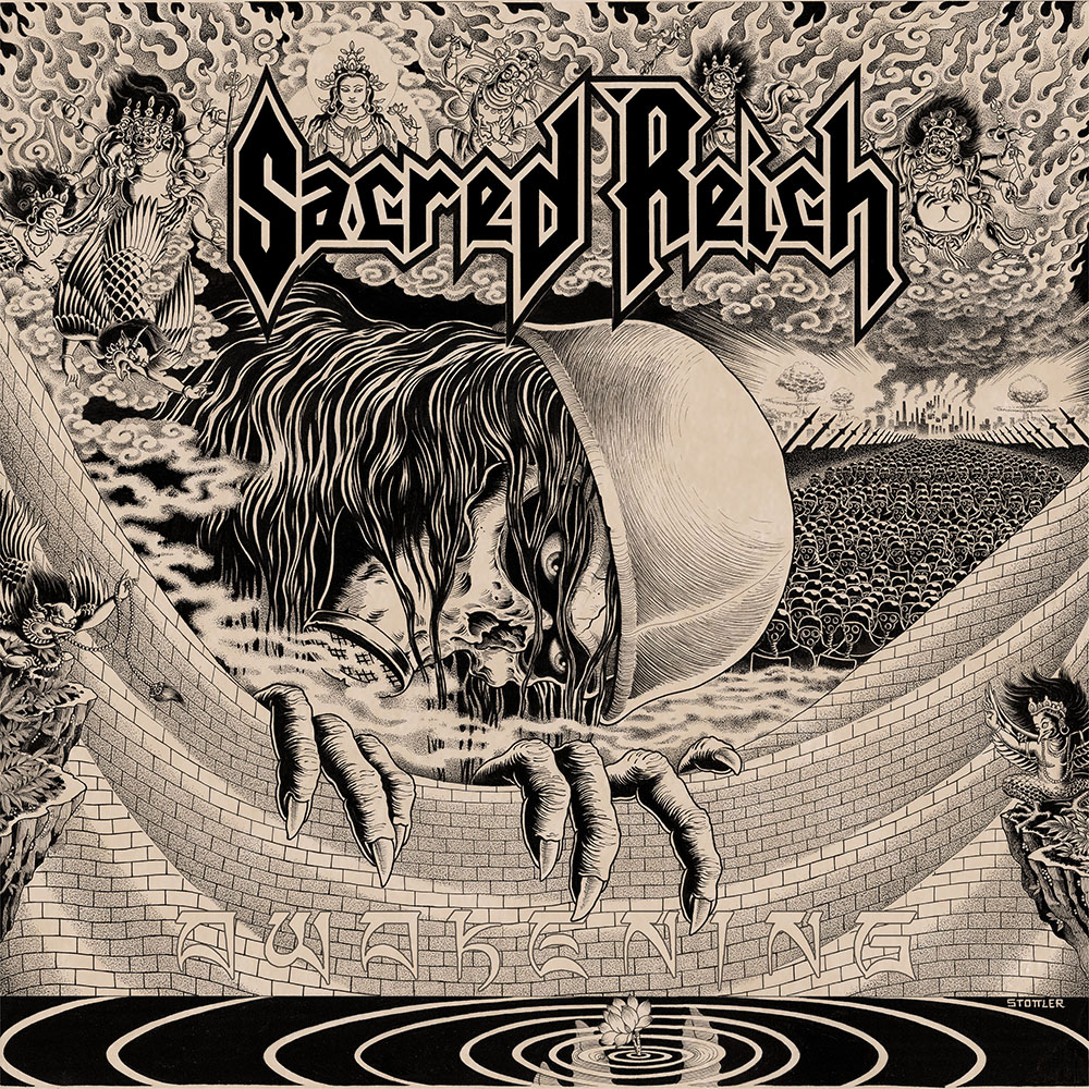 sacred-reich-awakening-old-but-gold-album-preview