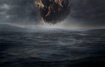 target-deep-water-flames-die-gedanken-sind-frei-album-review