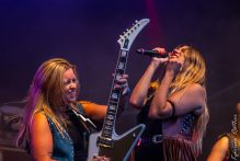 thundermother-live-loud-tour-vorankuendigung