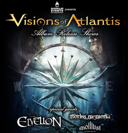 visions-of-atlantis-album-release-show-im-backstage-in-muenchen