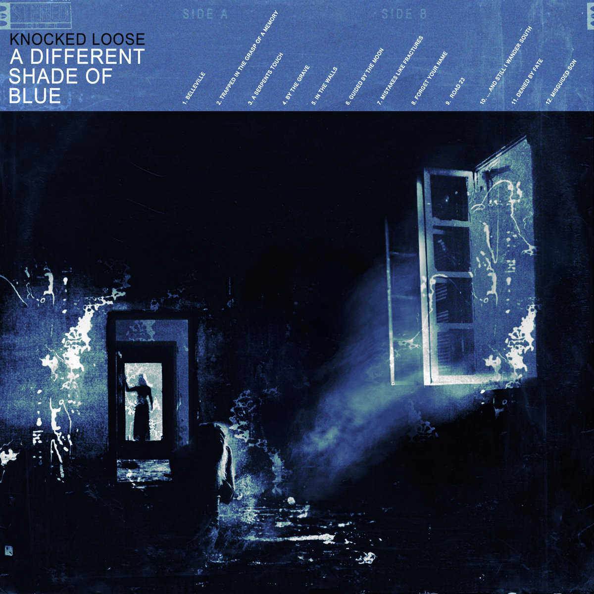knocked-loose-a-different-shade-of-blue-das-dilemma-album-review