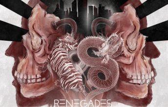 euqilibrium-neues-video-zu-renegade-tour-ankuendigung