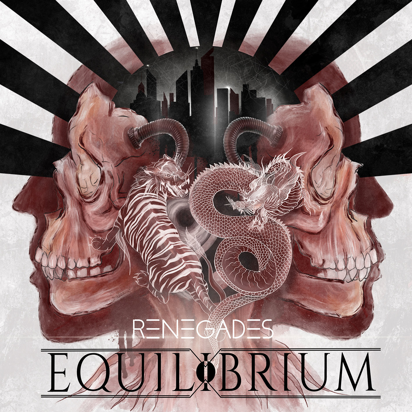 euqilibrium-neues-video-zu-renegade-tour-ankuendigung