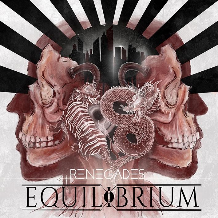 equilibrium-renegades-ein-fall-fuer-zwei-plus-minus-album-review