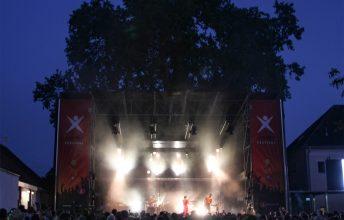 das-fest-der-vielfalt-geht-in-die-naechste-runde-20-jahre-picture-on-festival-erste-infos-zum-line-up