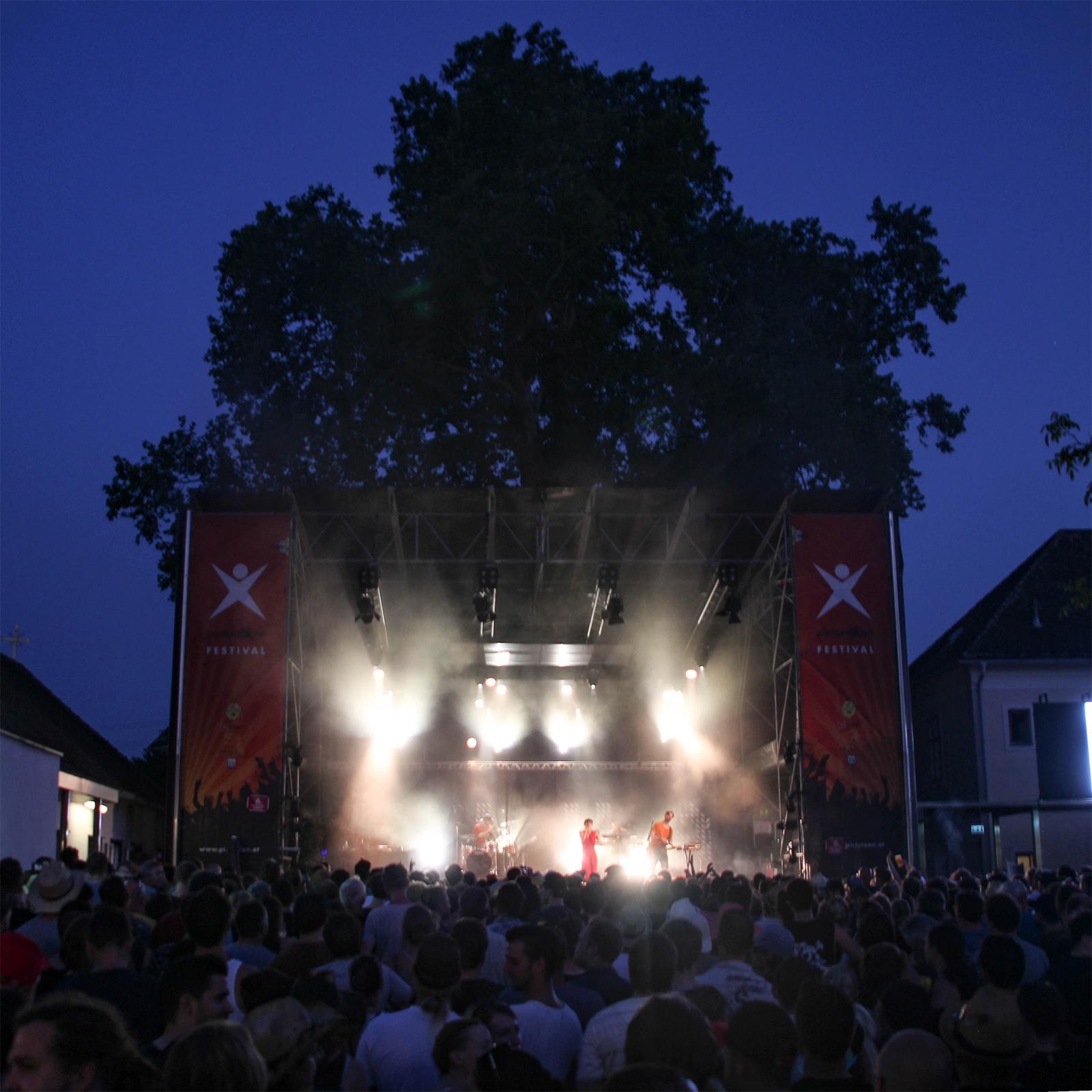 picture-on-festival-bildein-2019-klein-fein-und-einzigartig-festivalreview