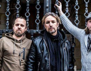 Sonata Arctica – Interview über das neue Album Talviyö, Erfolg und Zukunftspläne