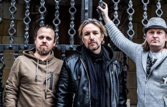 sonata-arctica-im-interview-ueber-das-neue-album-talvioe-erfolg-und-zukunftsplaene