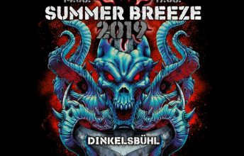 summer-breeze-2019-festival-review