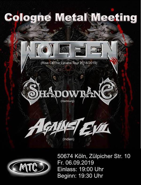 cologne-metal-meeting-mit-wolfen-against-evil-und-shadowbane-06-09-2019-mtc-koeln