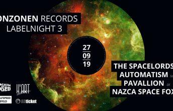 tonzonen-records-labelnight-3-konzert-review