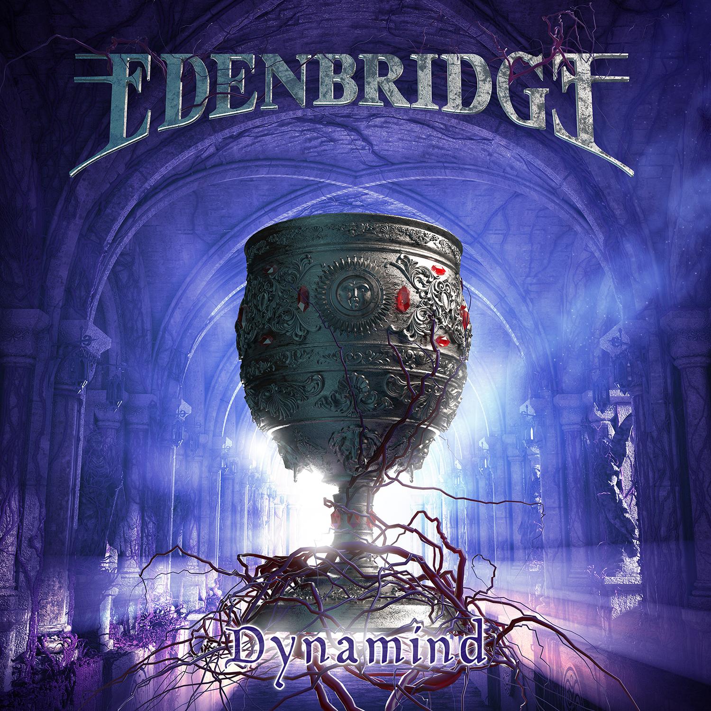 edenbridge-dynamind-im-spannungsverhaeltnis-der-gegensaetze-album-review