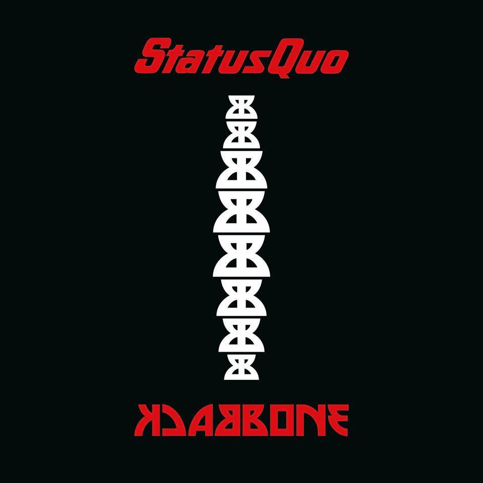 status-quo-backbone-ein-album-review