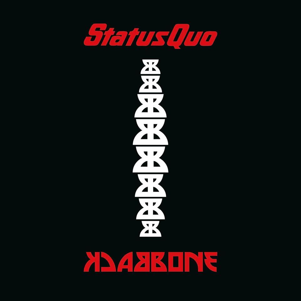 status-quo-backbone-ein-album-review