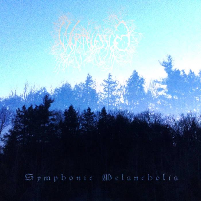 worthless-life-symphonic-melancholia-ep-review