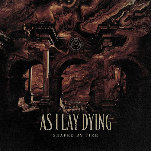 as-i-lay-dying-shaped-by-fire-album-review