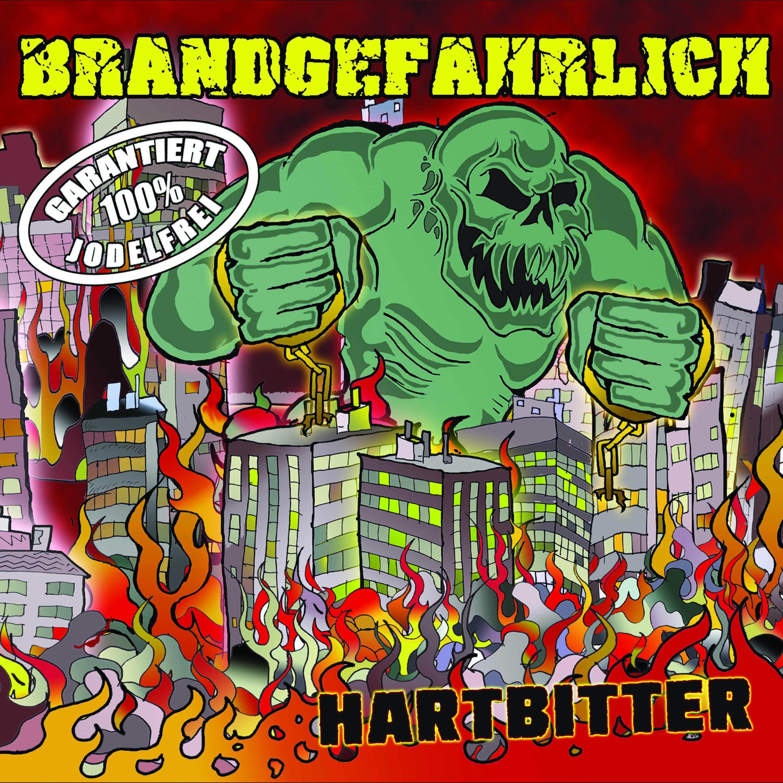 brandgefaehrlich-hartbitter-ein-album-review