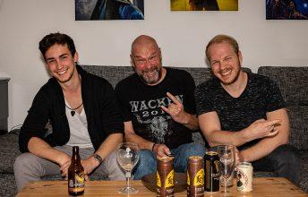 roland-im-interview-mit-ambers-einem-aufgehenden-stern-am-metalcore-himmel
