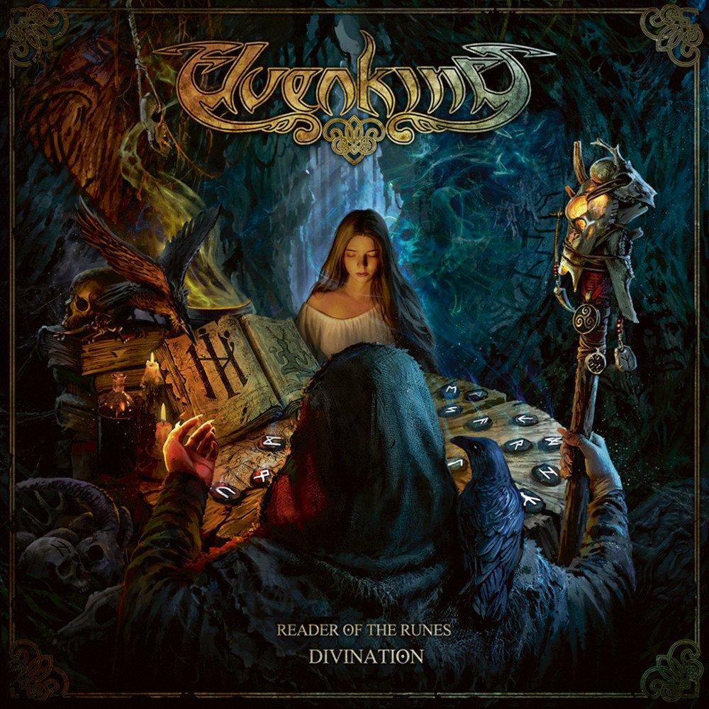 elvenking-reader-of-the-runes-divination