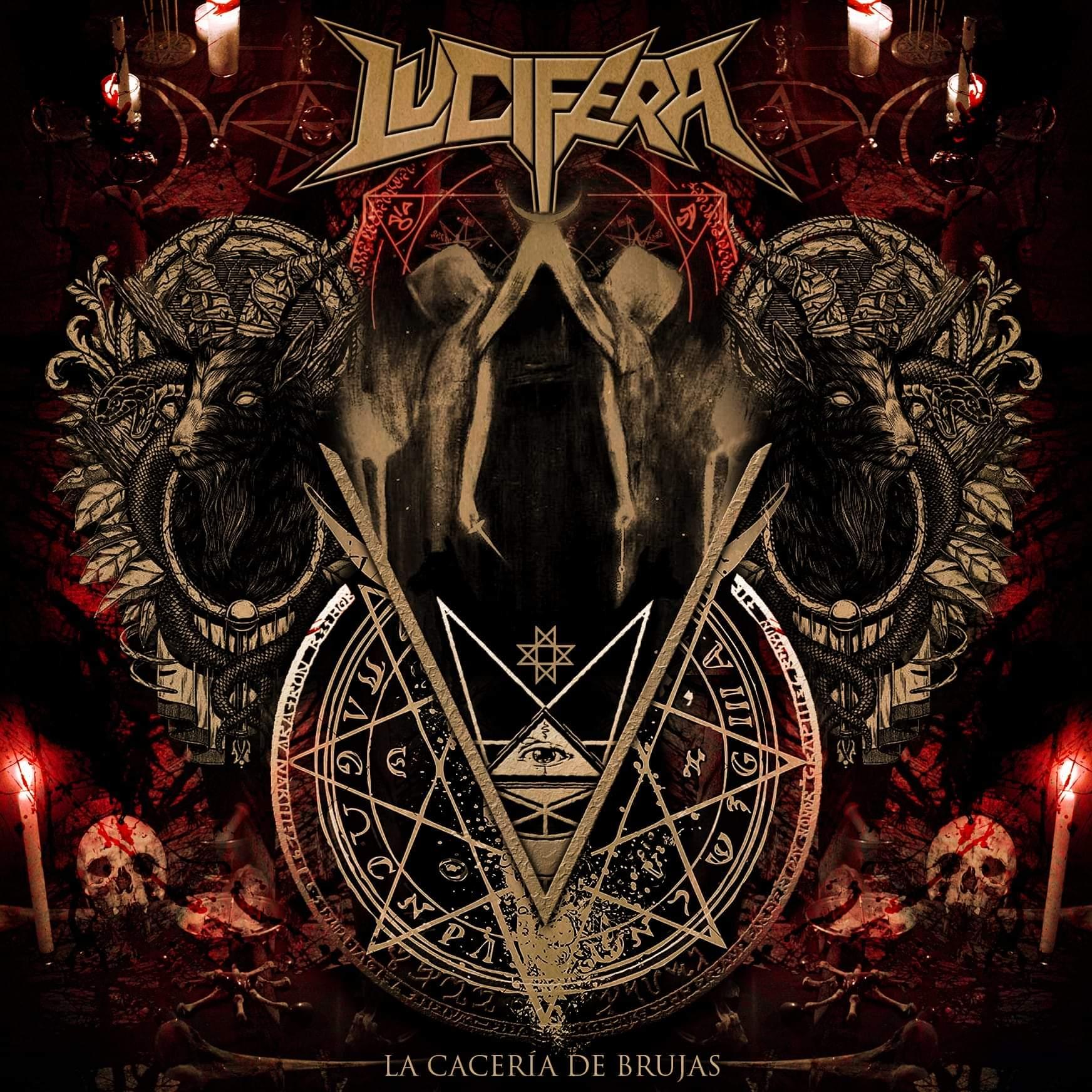 lucifera-la-caceria-de-brujas-ein-album-review