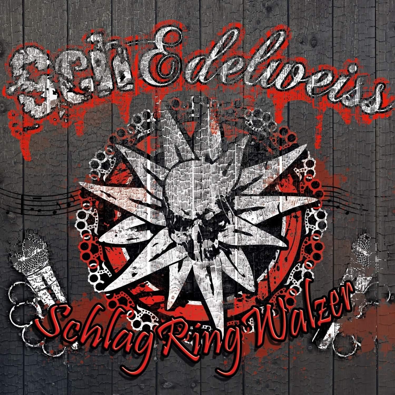 schedelweiss-schlag-ring-walzer-ein-album-review
