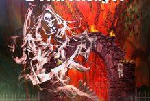 steve-grimmetts-grim-reaper-at-the-gates-der-spirit-der-80er-album-review