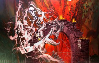 steve-grimmetts-grim-reaper-at-the-gates-der-spirit-der-80er-album-review