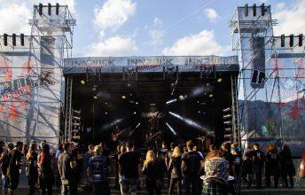 innrock-reloaded-neu-und-einfach-toll-festivalreview-2019