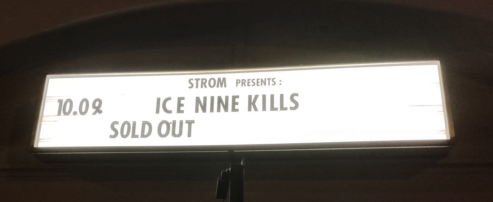 ice-nine-kills-the-american-nightmare-tour-live-strom-muenchen-am-10-9-konzert-review