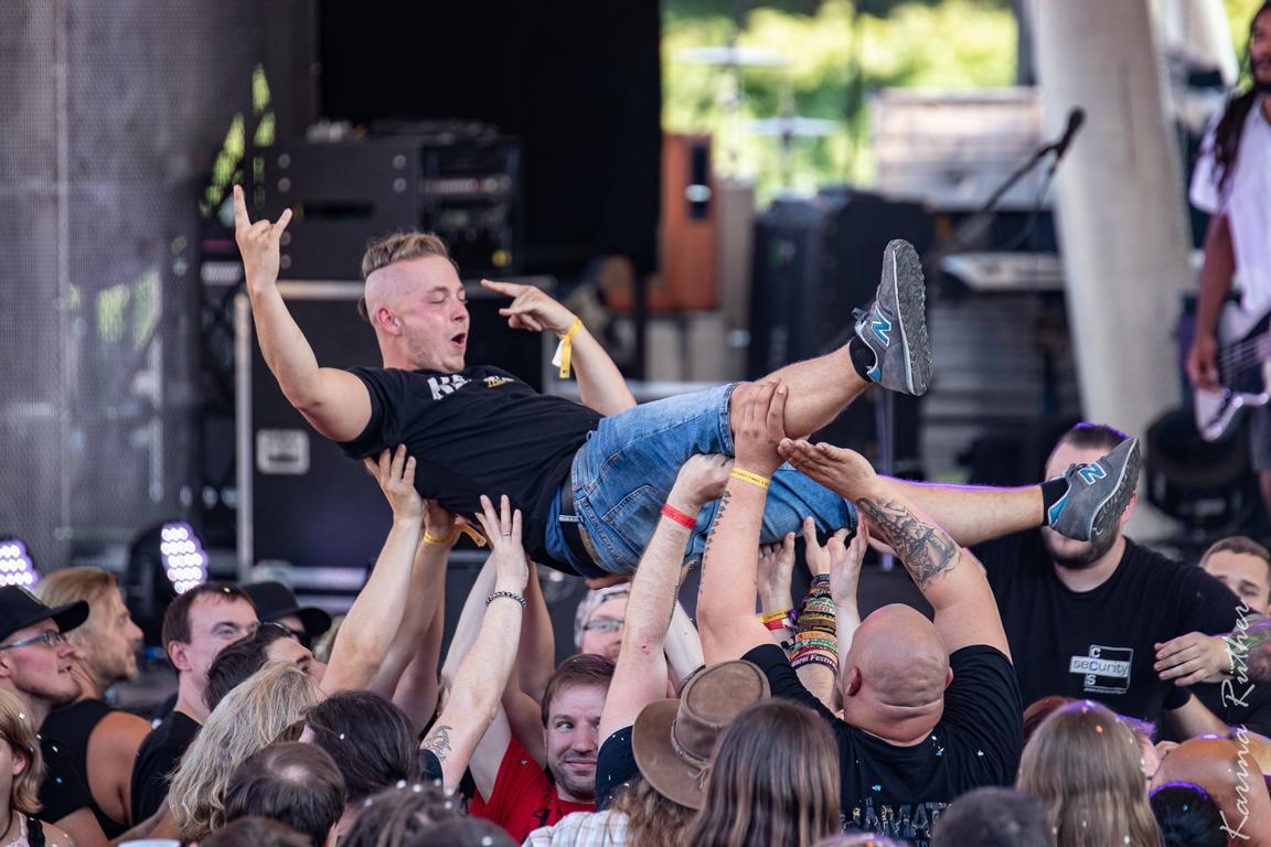 das-war-der-festival-sommer-2019-ein-rueckblick-vom-rockmagazine