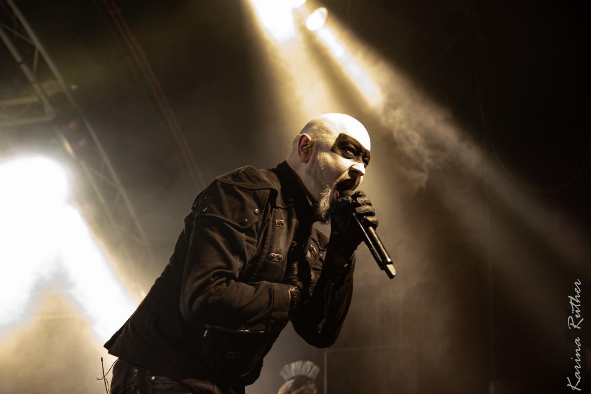hamburg-metal-dayz-festival-rueckblick