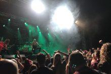 kaltenbach-open-air-2019-das-kleine-metal-festival-der-superlative-review