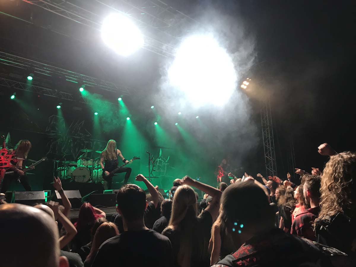 kaltenbach-open-air-2019-das-kleine-metal-festival-der-superlative-review