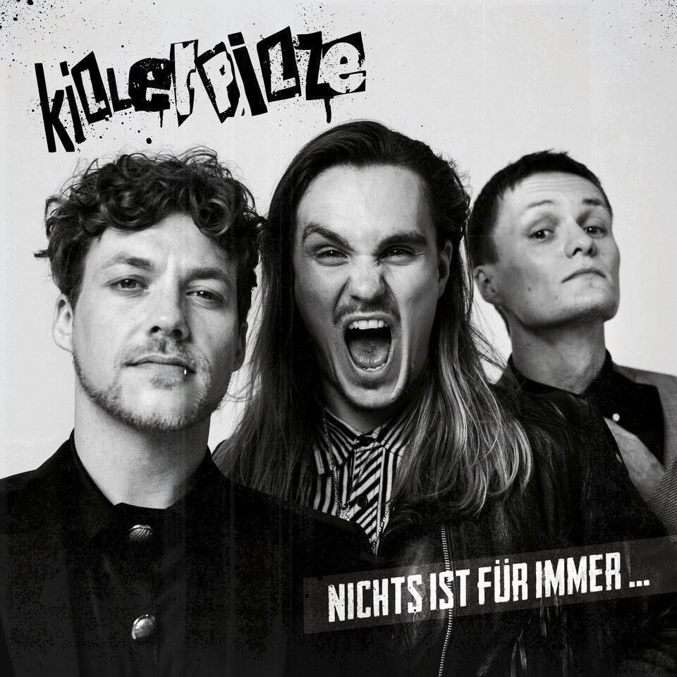 killerpilze-nichts-ist-fuer-immer-der-zenit-album-review