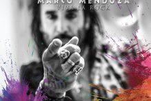marco-mendoza-viva-la-rock-10-10-2019-live-proberaum-zuelpich-ankuendigung