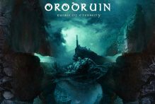 orodruin-ruins-of-eternity-traditionalisten-aus-ueberzeugung-album-review
