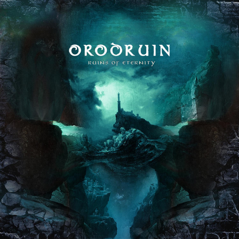 orodruin-ruins-of-eternity-traditionalisten-aus-ueberzeugung-album-review