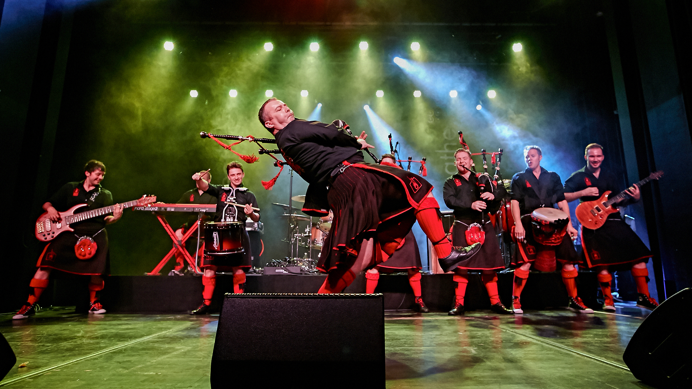 red-hot-chilli-pipers-im-oktober-und-november-auf-tour